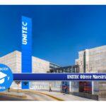 UNITEC Ofrece Maestrías Online